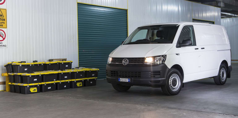 volkswagen-transporter-feb-2016-1