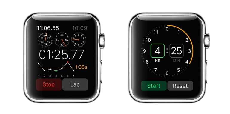 applewatchpost1-04