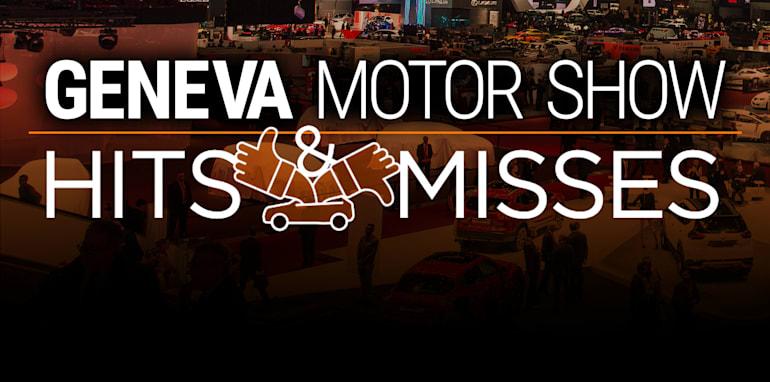 geneva-motor-show_hits-and-misses