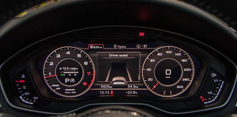 Audi A4 20 Tfsi Quattro V Bmw 330i V Mercedes Benz C250 Comparison