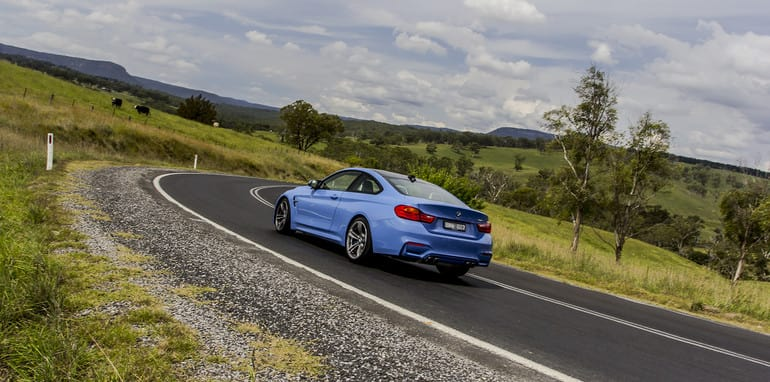 bmw-m4-vs-lexus-rc-5