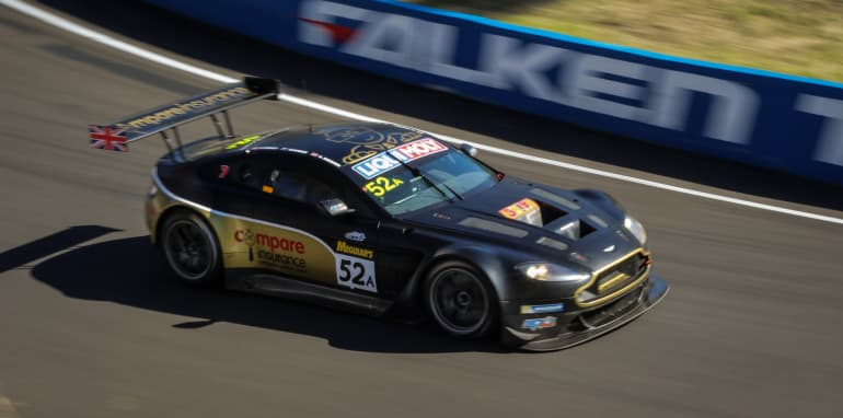 2015-bathurst-12HR-edited-65