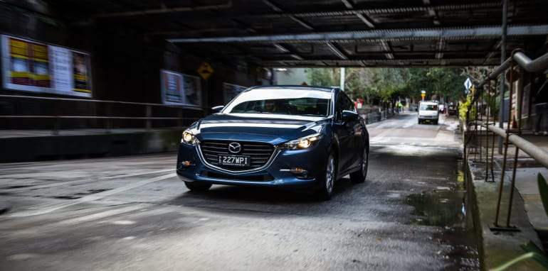 2016-Mazda-3-Maxx-Hatch-Auto-29 copy