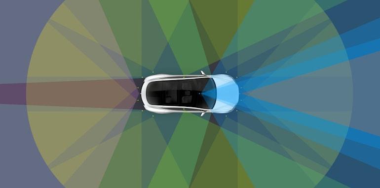 autopilotnew