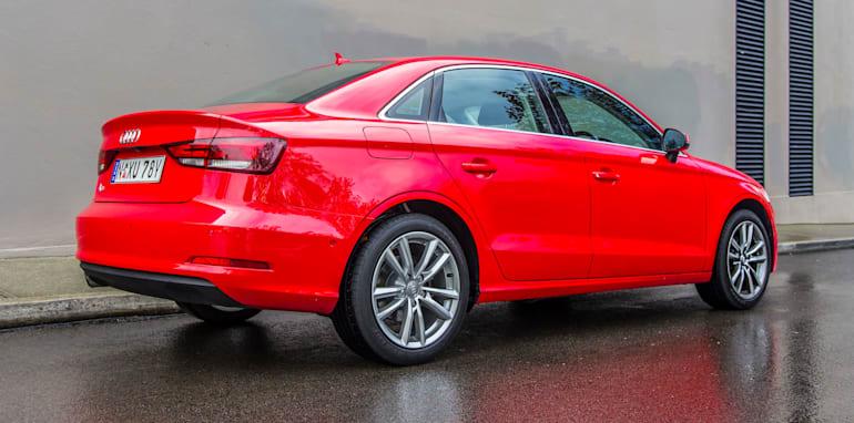 2014 Audi A3 sedan-12