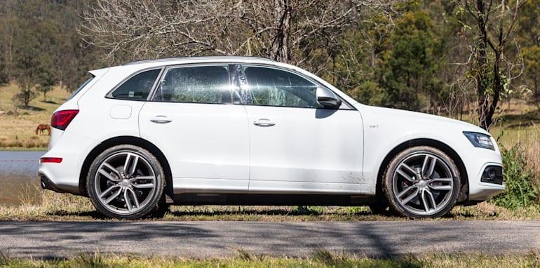 2014 Audi SQ5-04