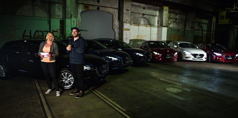 2016 Mazda 3 range review - Neo v Maxx v Touring v SP25 v SP25 GT v SP25 Astina-10