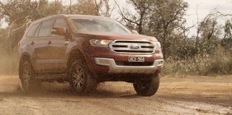 Ford-Everest-Toyota-Fortuner-Comparison-54