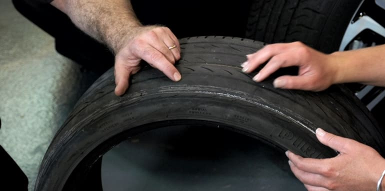 Toyo Tyres Easter Holiday Tips_3