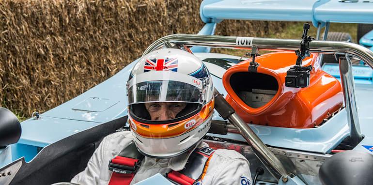 2016 Goodwood Festival Of Speed report-140