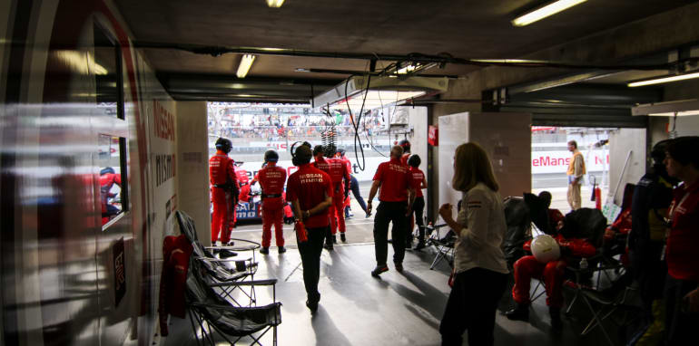 2015-24hrs-of-lemans-lifestyle-40