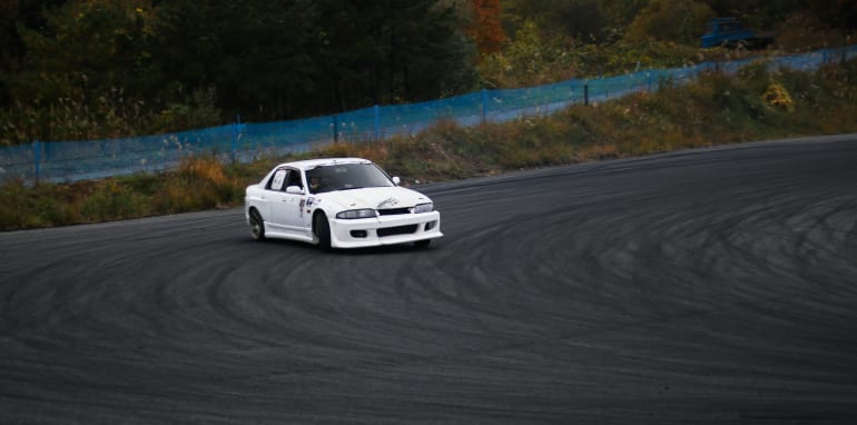 Sideways in Japan-178