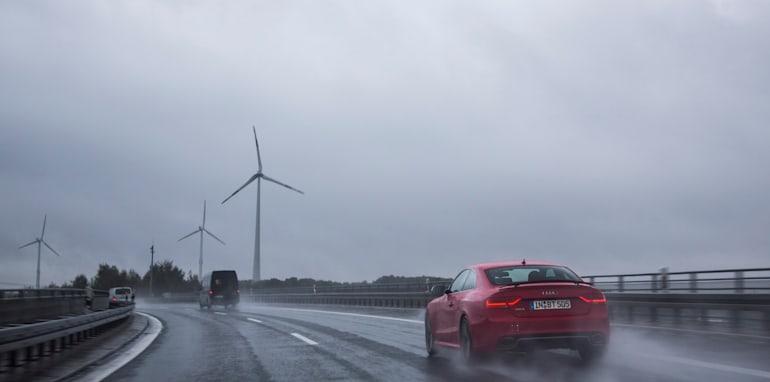 Audi-RS-German-Drive-09