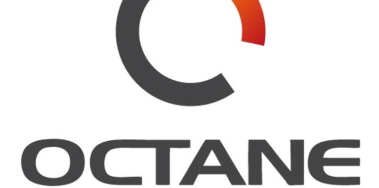 octane-onwhite