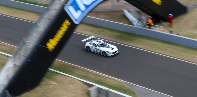 2015-bathurst-12HR-edited-91