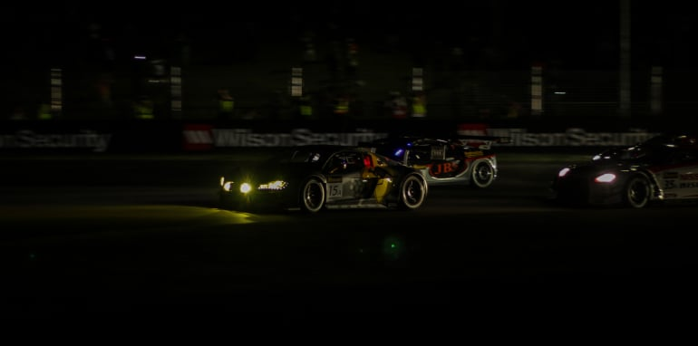 2015-bathurst-12HR-edited-32
