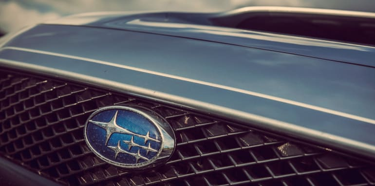 Old v New - Subaru WRX, Mini Cooper S, Peugeot GTi_27