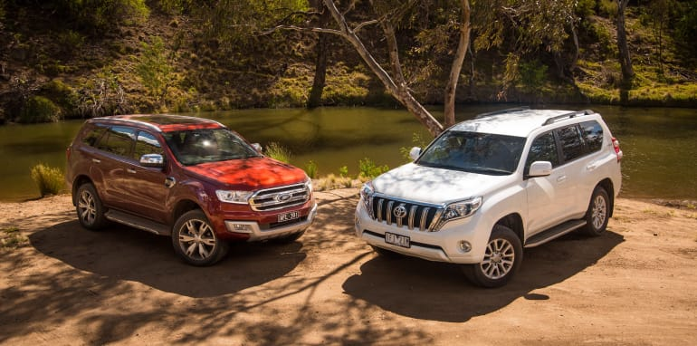 2016-ford-everest-titanium-v-toyota-prado-off-road-97