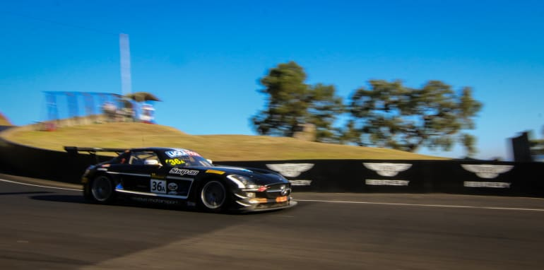 2015-bathurst-12HR-edited-54