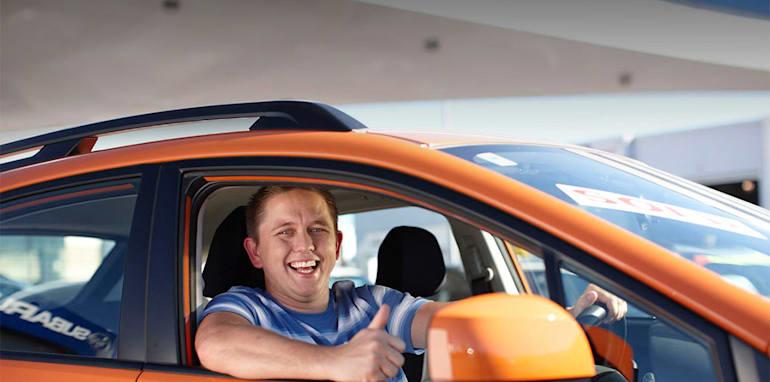 car-finance-2