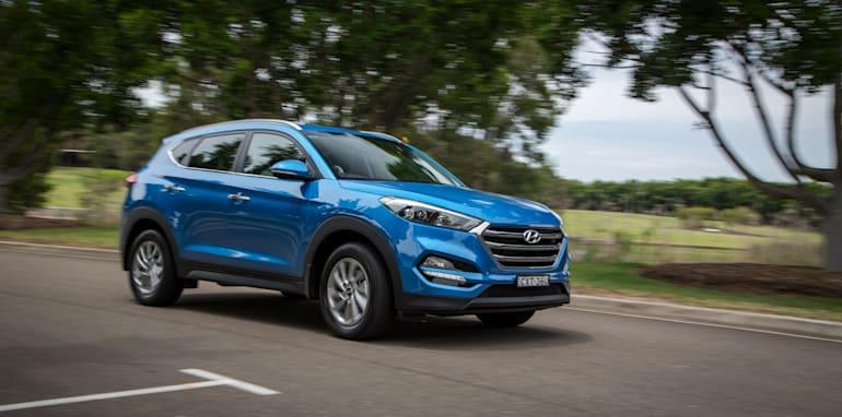 2016-Hyundai-Tucson-comparison-3