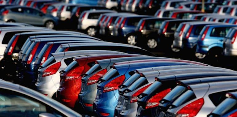 New+Car+Sales+Down+36+8+Percent+BV-pr1TUcZwl