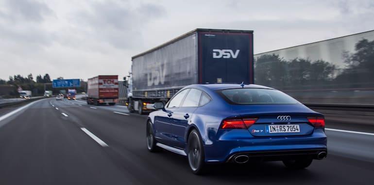 Audi-RS-German-Drive-02