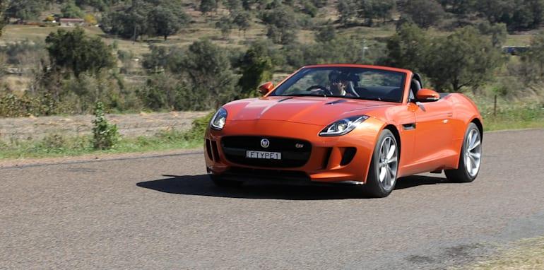 Jaguar-F-Type-Porsche-Boxster-Comparison-18