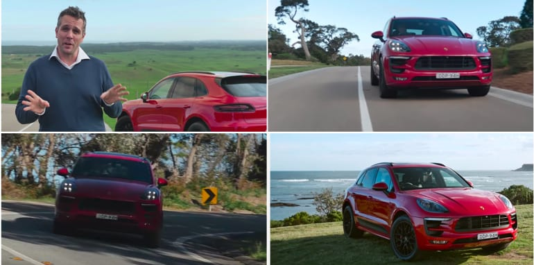 video-location-macan-gts-grid