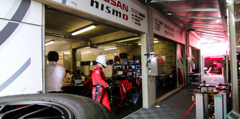 2015-24hrs-of-lemans-lifestyle-38