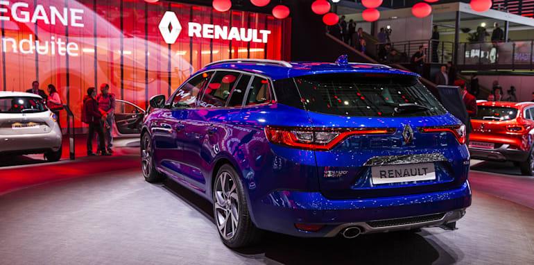 2016-Geneva-Motor-Show-61