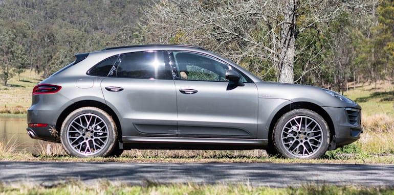 2014 Porsche Macan S Diesel-06