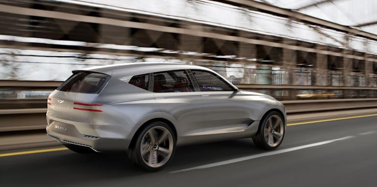 gv80-concept-exterior-rear-city