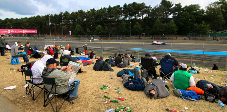 2015-24hrs-of-lemans-lifestyle-70