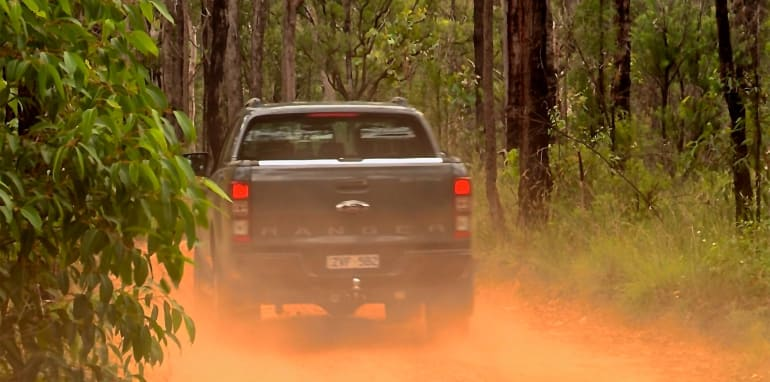 Ford Ranger_1