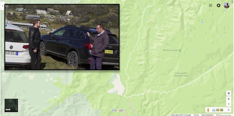 video-location-passat-outback