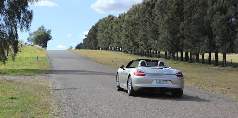 Jaguar-F-Type-Porsche-Boxster-Comparison-26