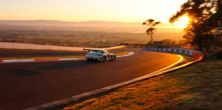 2015-bathurst-12HR-edited-92