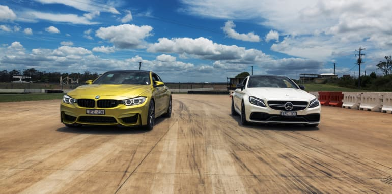 bmw-m4-competition-vs-mercedes-amg-c63-s-track-2