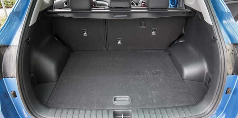 2015-RAV4-CX5-TUCSON-FORESTER-4-car-medium-suv-comparison-99