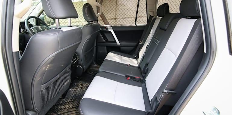 2015-landcruiser-prado-backseats
