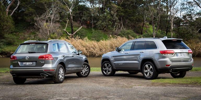 2016-jeep-grand-cherokee-volkswagen-touareg-comparison-55