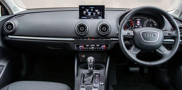 2014 Audi A3 sedan-29