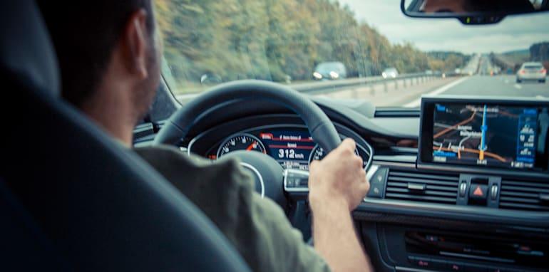 Audi-RS-German-Drive-44