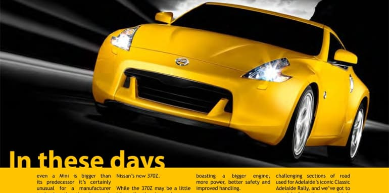 issue8nissan