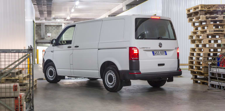 volkswagen-transporter-feb-2016-3