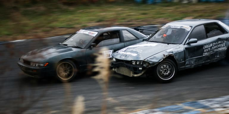 Sideways in Japan-9