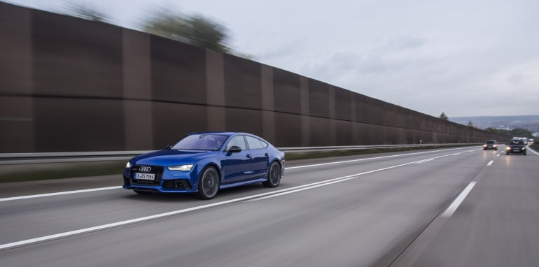 Audi-RS-German-Drive-03