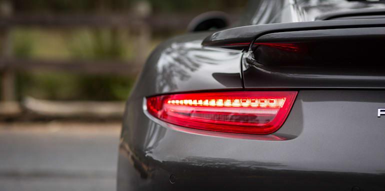 2015-porsche-911-turbo-v-nissan-gtr-comparison-48