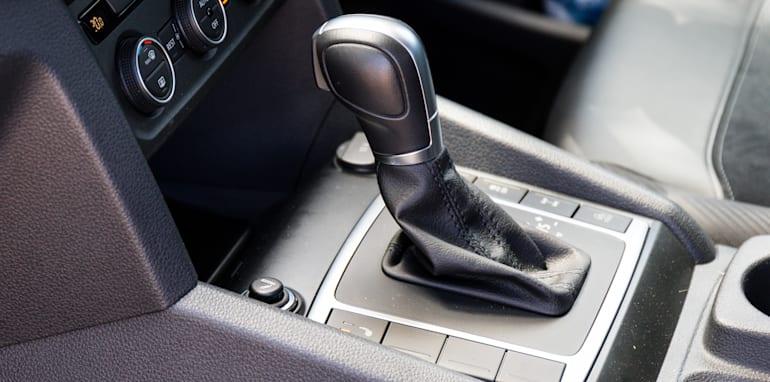 2017-ford-ranger-xlt-v-volkswagen-amarok-v6-07